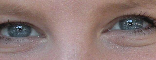 EMDR… Guérir avec les yeux