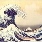 Une consultation, c'est un peu un tsunami