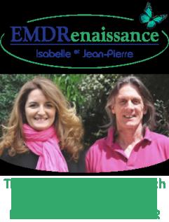 EMDR Renaissance
