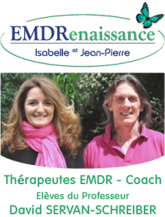 logo_EMDRenaissance